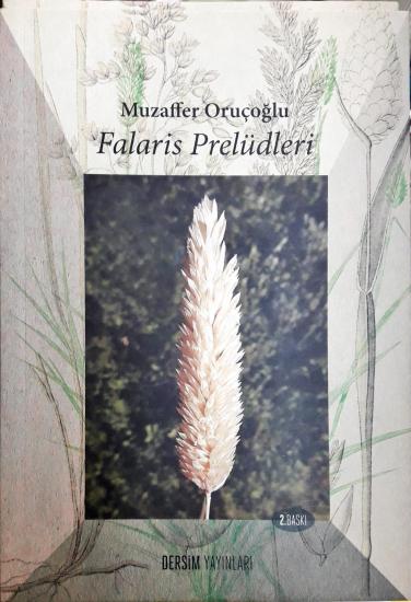 Falaris Prelüdleri