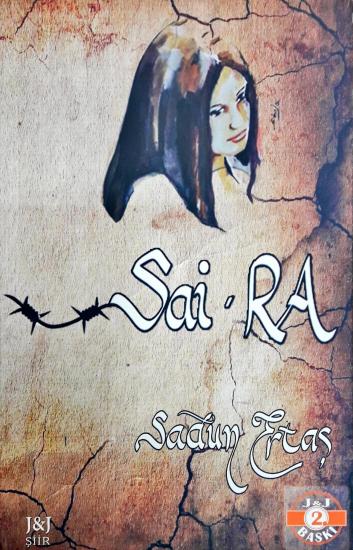 Sai-Ra