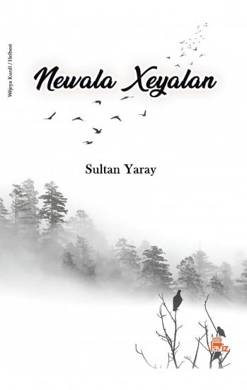 Newala Xeyalan