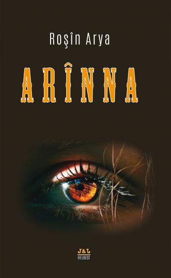 Arînna