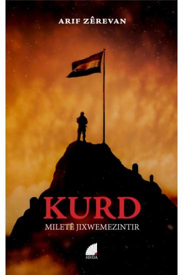 Kurd – miletê jixwemezintir